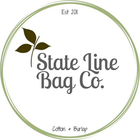 state-line-bag-company-transparent-color-logo.png
